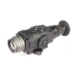 Night Vision Depot-T320 - Thermal Weapon Sight - NVD-320196025