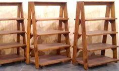 Resultado de imagen para gift shop display furniture