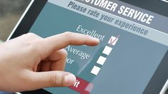 5 Exceptional Customer Service Tips
