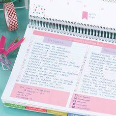 Descubra a alegria de dar um Check em suas tarefas concluídas! Planeje sua vida…