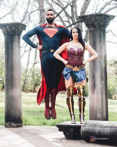 314713e9ce60  superman  wonderwoman Superman Artwork