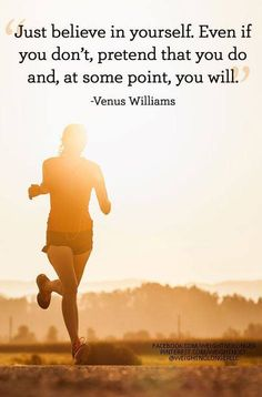 20 weight loss motivation quotes for women - motivational fitness quotes to inspire you Video Motivation, Weight Loss Motivation Quotes, Diet Motivation Funny, Diet Quotes, Sport Motivation, Fitness Quotes, Loss Quotes, Workout Quotes, Exercise Motivation