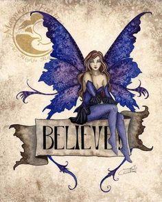 Believe by Amy Brown More (scheduled via http://www.tailwindapp.com?utm_source=pinterest&utm_medium=twpin&utm_content=post123775079&utm_campaign=scheduler_attribution)