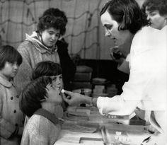 Decades-Old Soviet Studies Hint at Coronavirus Strategy - The New York Times Maryland School, University Of Maryland, Paid Leave, Health Organizations, Study, York, Times, Blog, Studio