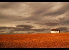 Jenna Scatena: South Dakota Straddles The Border Between Old And Otherworldly (PHOTOS)