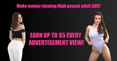 Free Pc Games, Asd, Username, Earn Money, How To Make Money, Content, Make Money