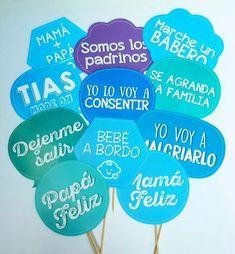 24 Ideas Baby Shower Varon Elefantito For 2019 Baby Shower Gift Bags, Baby Shower Games, Baby Boy Shower, Juegos Baby Shower Niño, Fotos Baby Shower, Baby Shawer, Foto Baby, Origami, Tiffani Thiessen