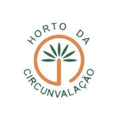 Horto da Circunvalação - Porto