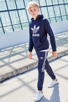 teenager outfits for school . teenager outfits for school cute Tween Boy Outfits, Teenage Boy Fashion, Young Boys Fashion, Outfits Niños, Little Boy Fashion, Teenager Outfits, Tween Boy Style, Boys Clothes Style, Kids Fashion Boy