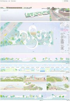 afasiaarchzine.com wp-content uploads 2017 01 Hong-.-Ko-.-Kim-.-Architecture-as-corridor-.-Amsterdam-12.jpg