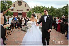ashford estate, nj wedding photographer, the studio photographers