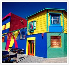 La Boca neighborhood in Buenos Aires  Google Image Result for http://www.travelsupermarket.com/images/content/Buenos-Aires-La-Boca.jpg