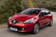 Budgetmerk Dacia stuwt verkoop Renault | Autonieuws - AutoWeek.nl