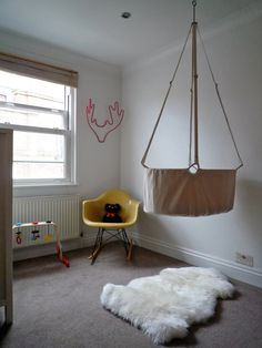 #room #kids #children #nursery