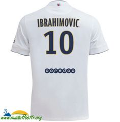 Haut Thailand Nouveau Maillot PSG 2014 15 Saison Exterieur (Ibrahimovic 10) http://www.maillotfootfr.org/haut-thailand-nouveau-maillot-psg-2014-15-saison-exterieur-ibrahimovic-10-p-3211.html