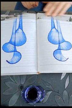 String art  https://www.facebook.com/nhahay.afa/videos/2075858772702835/
