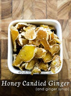 1000+ images about RECIPE -> Snacks on Pinterest | Candied ...
