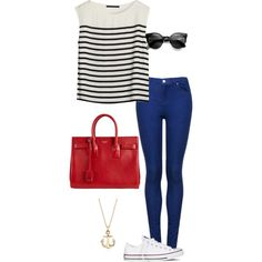 """""""Untitled #1531"""" by meandelstyle on Polyvore"""