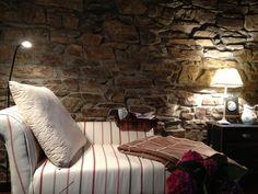 Momentos para todo, otoño rural, la casa del campo, Cudillero, Asturias