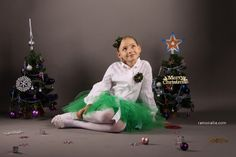 Photo Session for Christmas - Eve ♥