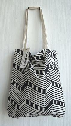 bag patterns!
