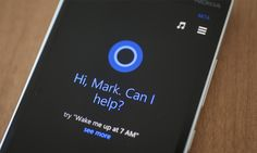 Five Things you must know about Microsoft Cortana