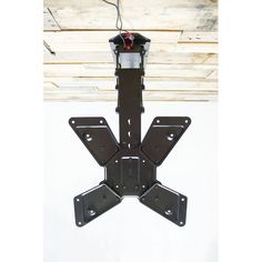 Looking for Electric Motorized Flip Down Pitched Roof Tilt Ceiling Mount 23 LCD Vivo ? Check out our picks for the Electric Motorized Flip Down Pitched Roof Tilt Ceiling Mount 23 LCD Vivo from the popular stores - all in one. Tv Ceiling Mount, Ceiling Tv, Tv Lift Mechanism, Best Tv Wall Mount, Full Motion Wall Mount, Lift Design, Flat Panel Tv, Home Movies, Wall Mounted Tv