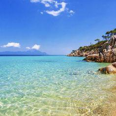 Ongerept Griekenland