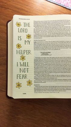 "bible journaling The particular The english language phrase ""Psalm"" and also ""Psalms"""