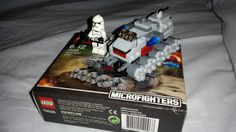 Clone Turbo Tank Video Game, Lego, Games, Gaming, Legos, Video Games, Plays, Game