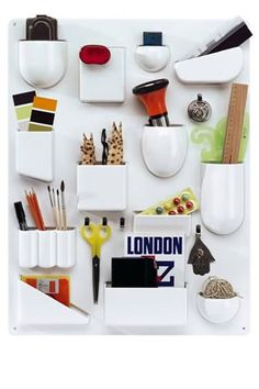 Photo 19- Declutter Your Home (And Life!) With These 20 Genius Products