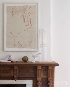 High Fashion Home Blog   A Beautiful, Shared Journey in Decorating the Home!   Page 58