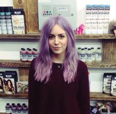 Here is a beautiful picture of the beautiful Gemma Styles. Anyway HIIIII I'm bored, who wants to chat? Anyone want a follow? Just comment!
