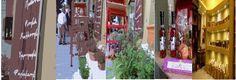 Faskomilo Crete  #Fine Greek Products#