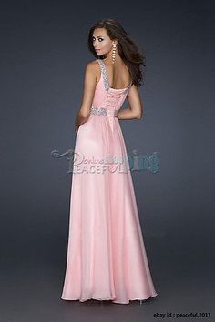 New-Long-Chiffon-Bridesmaid-Formal-Gown-Ball-Cocktail-Evening-Prom-Party-Dress