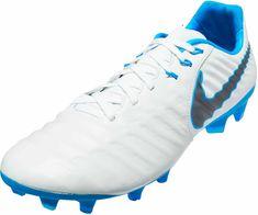 151 Gambar Nike Football Terbaik Olahraga Sepatu Dan Sepatu