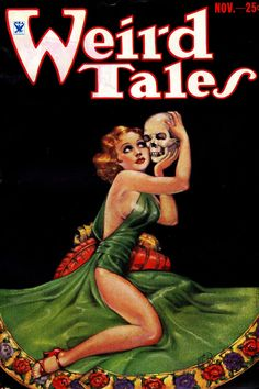 1933-11-Weird-Tales-by-Margaret-Brundage.jpg (1065×1600)