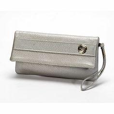 Leather Bag Single @ www.parismodeshop.com