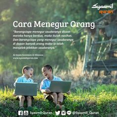 Islamic Love Quotes, Islamic Inspirational Quotes, Muslim Quotes, Religious Quotes, Words Quotes, Me Quotes, Motivational Quotes, Quality Quotes, Learn Islam