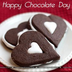 Chocolate Day - free valentine day cards - http://www.happyvalentinesday.co.in/chocolate-day-free-valentine-day-cards/  #CardValentinesDay, #EcardsValentinesDay, #FreeMusicalEcards, #FreeValentinesDayEcards, #FreeValentinesEcards, #HappyValentineDayEcard, #HappyValentineDaySongs, #HappyValentineDayWallpaper, #HappyValentinesDayCardsFriends, #HappyValentinesDayColoringPages, #HappyValentinesDayInHawaiian, #HappyValentinesDayInPortuguese, #HappyValentinesDayLove, #HappyValenti