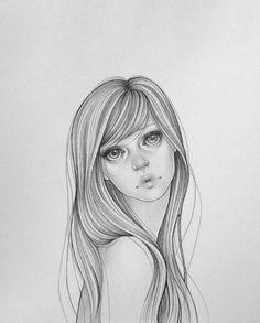 Amy K Minchew