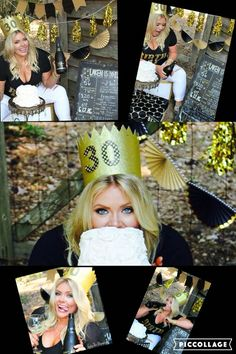 60 Ideas Birthday Photoshoot Adult Products For 2019 30th Party, 30th Birthday Parties, 70th Birthday, Birthday Ideas, Adult Cake Smash, Birthday Photo Booths, Golden Birthday, Birthday Cake Smash, Its My Bday