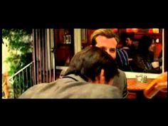 Jim Carrey Bloopers