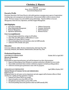Theyworkforyou Hansard And Official Reports For The Uk Resume Call