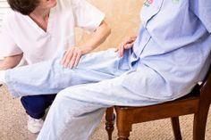 Chronic pain has emerged as one of the most onerous health problems facing Americans—leading to depression, loss of livelihood and, in many cases, addiction to prescription pain killers. Home Health Agency, Home Health Services, Home Care Agency, Home Health Care, Neck And Back Pain, Neck Pain, Visiting Nurse, Chronic Illness Quotes, Spine Health