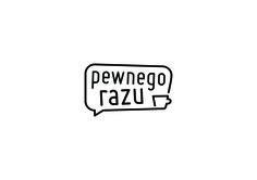 Pewnego Razu ul. Dzielna 15 01-029 Wola Warszawa