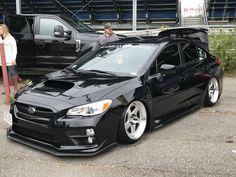 Wrx Sti, Subaru Wrx, Cars