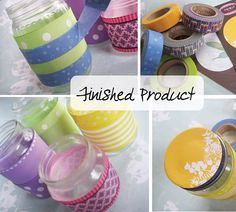 baby food jar storage...with all the empty baby food jars we will have!