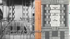 A project for an Graduate Architectural Theory Class at UIC, with Prof Alexander Eisenschmidt, Spring 2015. This is my first time using Adobe Premiere.