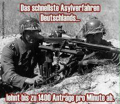 Die 80 Besten Bilder Auf Die Deutschen Funny Images Germany Und